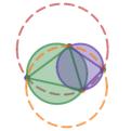 desmos-graph (27).png